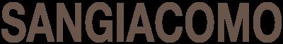 1480449528_sangiacomo_logo