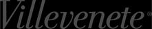 logo-ville-venete-gray